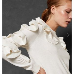 Ted Baker London Sweaters - Amazing ted baker sweater